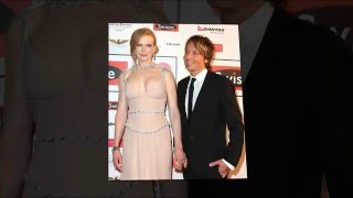 Download See Keith Urban and Nicole Kidman's Front Seat Duet of 'The Fighter' Video