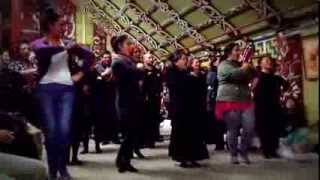 Download WAIATA - Haere mai ki a ahau ki a Maniapoto, celebrating the life of Phillip Crown QSM of Rereahu. Video