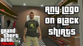 Download GTA 5 Online Tshirt Glitch ″GTA 5 Glitches″ (GTA V) Video