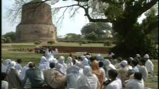 Download India: The Empire of the Spirit Video
