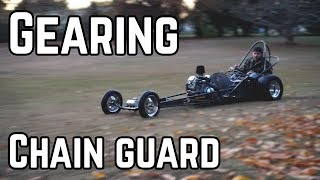Download 670cc Dragster Pt. 12 Video