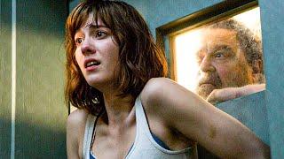 Download 10 Cloverfield Lane Trailer (2016) Cloverfield Sequel Movie HD Video
