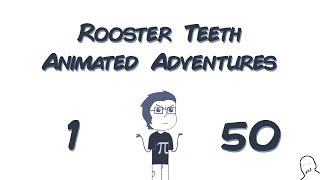 Download RTAA | 1-50 | [Compilation] Video