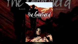 Download The Goatherd Video