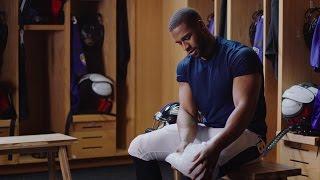 Download MedStar Orthopedics Commercial :30 - Baltimore Video