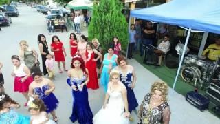 Download Novi pazar Metincan 1 Video