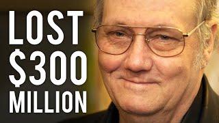 Download 10 Unluckiest Lottery Winners Video