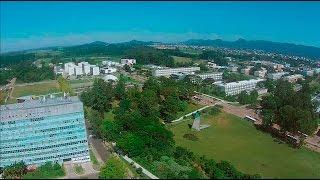 Download Boas vindas a UFSM 2016 Video