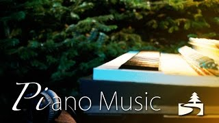 Download Christmas Time: Calm Piano Music - Dec. 2, 2016 Video