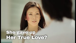 Download An Unconventional Love Story - Short Film Video