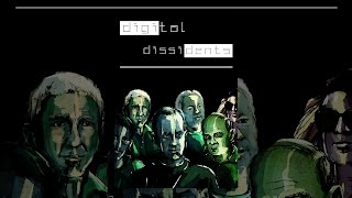 Download Digital Dissidents Video