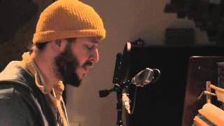 Download Bon Iver - I Can't Make You Love Me/Nick of Time Video