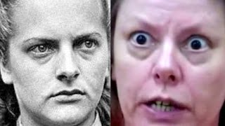 Download Another Top 10 Most Evil Women in History Video