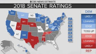 Download What will it take for Democrats to win the Senate? Video