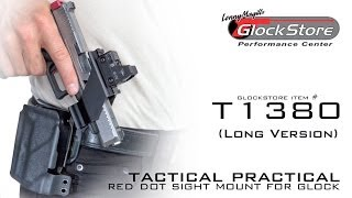 Download Tactical Practical Sight Mount Video