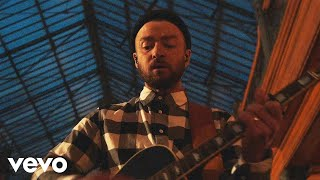 Download Justin Timberlake - Say Something ft. Chris Stapleton Video