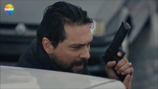 Download Cesur Yürek - 12. Bölüm Haftanin Sahnesi Video