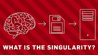 Download What Is The Singularity? | Brit Lab Video
