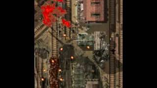 Download Strikers 1945 II - 1CC - part 1 Video