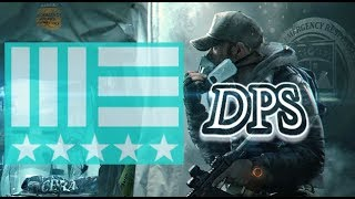Download Tactician's Authority SMG Build - The Division 1.81 (Self Healer) Video
