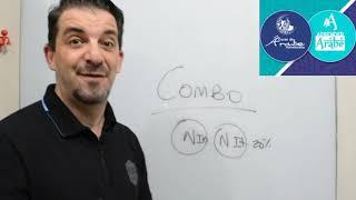 Download Nova Turma de Árabe Inter. Video