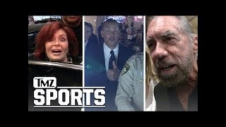 Download Mayweather McGregor Fight, Celebrities Give Big Thumbs Up!!! | TMZ Sports Video