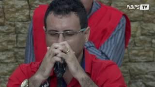 Download Culto Domingo - Noite - 19h:30 - 23/04/2017 Video