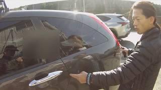 Download プロが教える中古車の見極め方 〜どういう中古車を買ったら良いの??の巻〜 Video