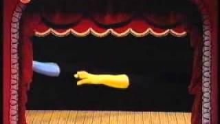 CITV - Zzzap! and Fun House trailers Free Download Video MP4