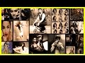 Download Hot PhotoShoot [Behind The Scenes] Full Making Video by Dabboo Ratnani's Calendar 2015 ! Video