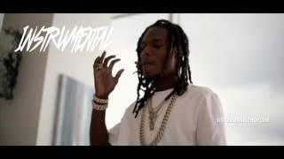 Download Fetty Wap ″Island on My Chain″ Instrumental (Reprod. KG88) Video