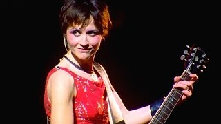 Download The Cranberries - Zombie 1999 Live Video Video