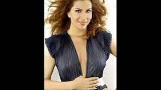 Download Ebru yasar-bana birseyler söyle Video