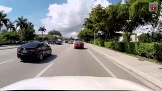 Download A Melhor Cidade Para se Viver na Flórida, EUA Video