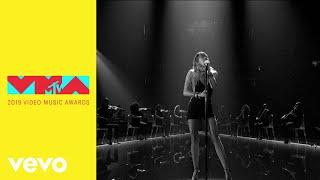 Download Miley Cyrus - Slide Away (2019 MTV VMAs) Video