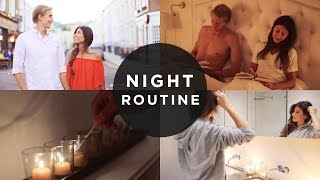 Download My Night Routine | Mimi Ikonn Video