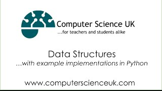 Download 01 Data Structures - Queues (Python) Video