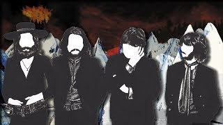 Download The Cultural Enormity of The Beatles and Radiohead Video