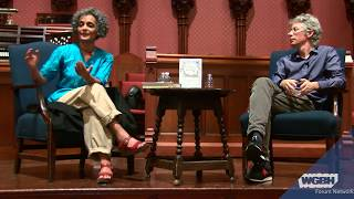 Download Arundhati Roy on the jailing of Dr. G.N. Saibaba and others Video