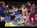 Download Funny moments in boxing / Приколы в боксе Video