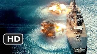 Download Battleship (2012) Official HD Trailer Debut Video