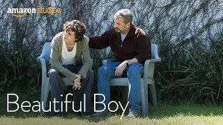 Download Beautiful Boy - Official Trailer 2 - Watch Now on Prime Video | Amazon Studios Video