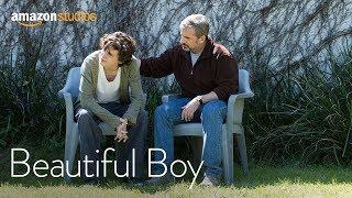 Download Beautiful Boy - Official Trailer 2 | Amazon Studios Video