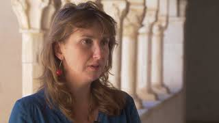 Download Faro Convention Research – Isabelle Brianso Video