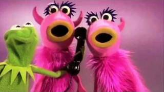 Download Muppet Show - Mahna Mahna...m HD 720p bacco... Original! Video