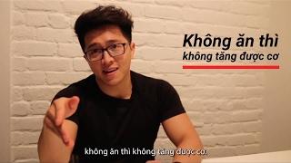 Download 5 ĐIỀU MÌNH ƯỚC MÌNH ĐƯỢC BIẾT KHI MỚI TẬP GYM   An Nguyen Fitness Video