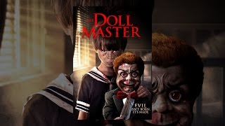 Download The Doll Master Video