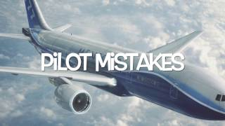 Download What if a pilot makes a mistake? Video