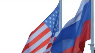 Download Will US vote for further sanctions against Russia? Video