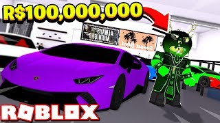Download THIS GLITCH LOGGED ME ONTO THE RICHEST ROBLOX ACCOUNT! *NEED HELP* Video